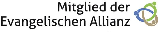 Allianz-CH