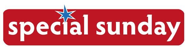 Bild 9b special-sunday-logo