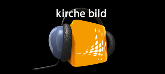 Bild_Podcast2014