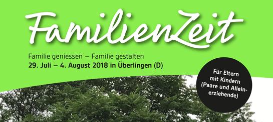 Familien_Zeit1