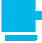 Logo_Stifungb