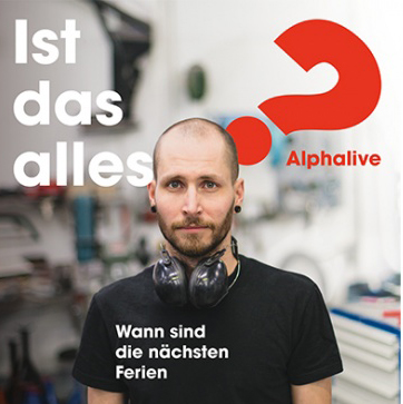 Alpha15_1