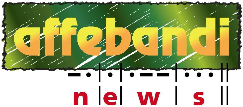 affebandi news web