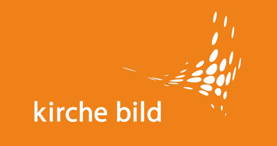 kirchebild-orange