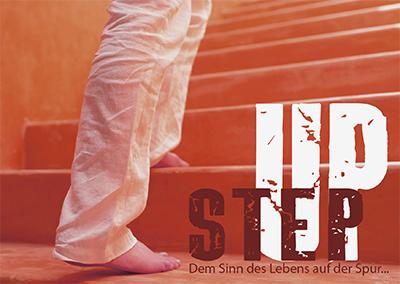 step-up_klein