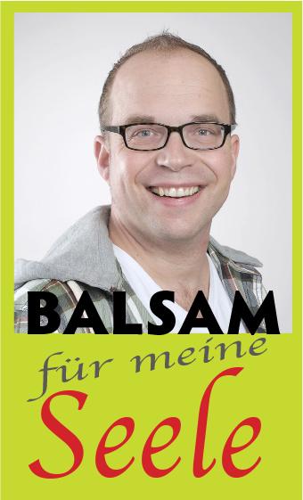 Sonntag_Balsam