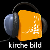Bild_Podcast_iTunes