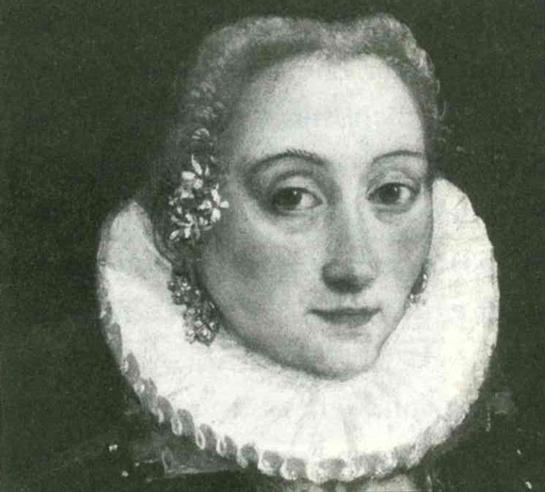 Elisabeth-Cruciger