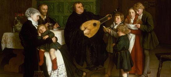 Luther-Vater-der-Lieder