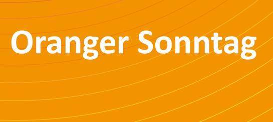 orange_sonntag
