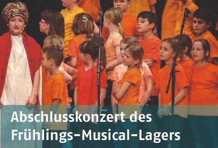 Musical-2015-Abschluss