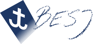 BESJ-Logo_blau_trsp_verlauf