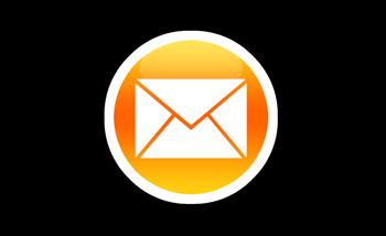 Newsletter_Mail