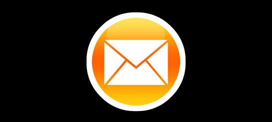 Newsletter_Mail_2