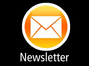 Newsletter_Mail-mit-Schrift_klein