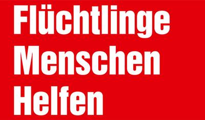 fluechtlinge_menschen_helfen