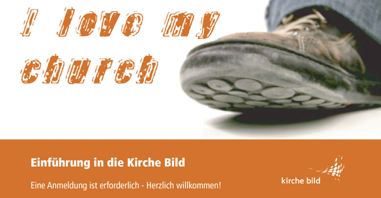 I-love-my-church-klein-HP