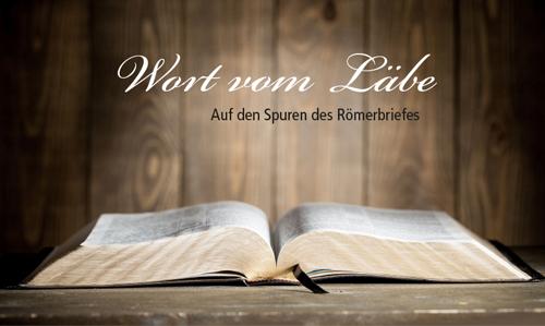 wort-vom-labe2