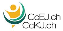 9249-Logo-Cckj