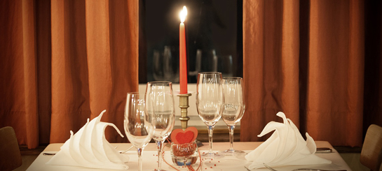 Marriageweek_Candlelight-Dinner