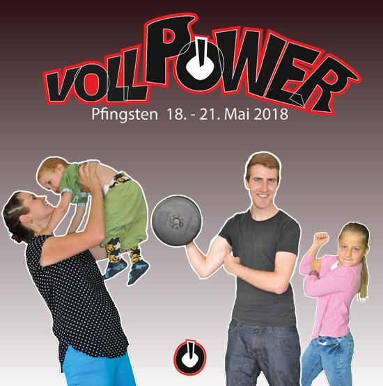 Pfingsten-2018_Front