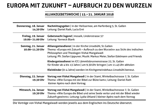 Allianzgebetswoche2018-2