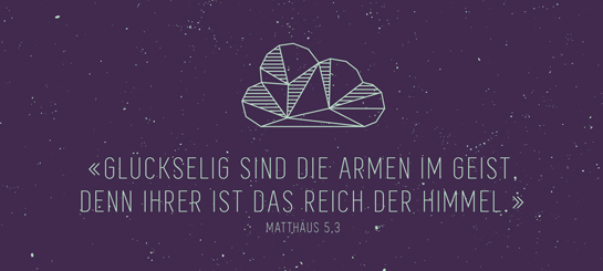 Gebet_fasten_18_2